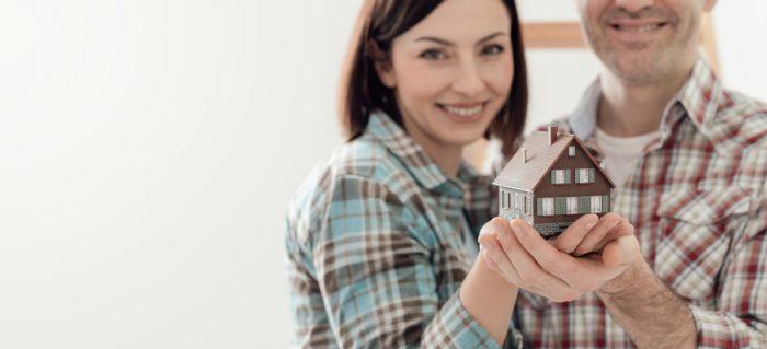 9 motivos para ter um seguro residencial o quanto antes