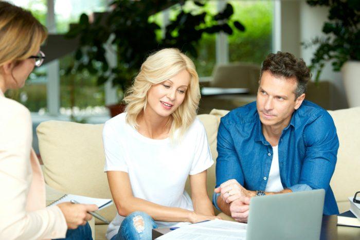 9 opções de seguradoras de seguro de vida