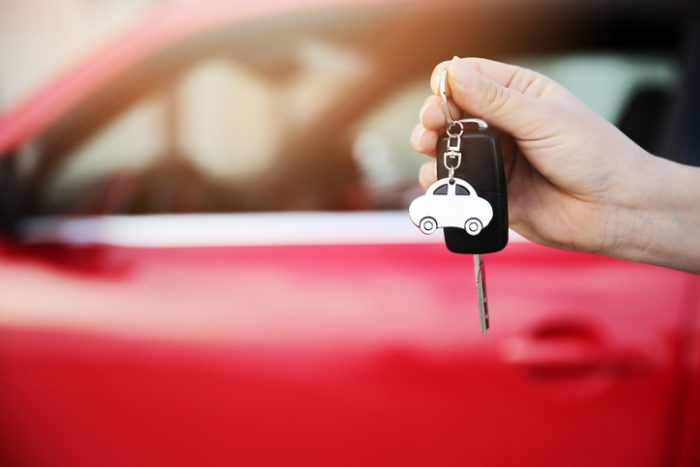 Como funciona a cobertura para danos morais no seguro auto