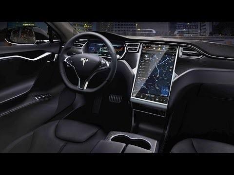 O cenário dos carros autônomos no Brasil e no mundo