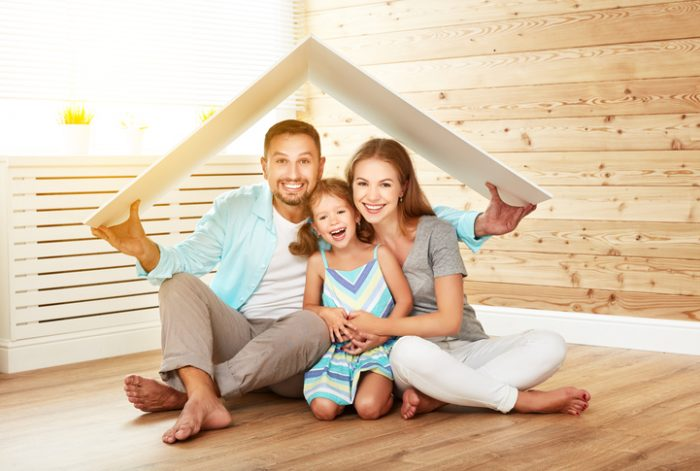 O que o seguro residencial cobre?