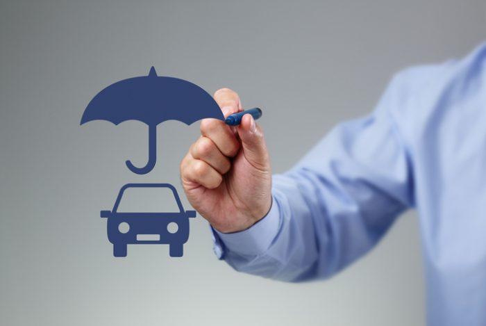 Como funciona o seguro para carros recuperados?
