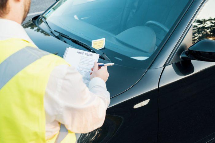 10 Truques para você não tomar multas de trânsito