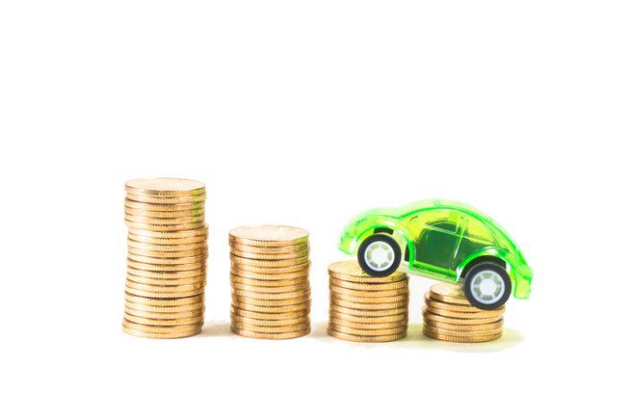 Por que seguro de carro é caro no Brasil?