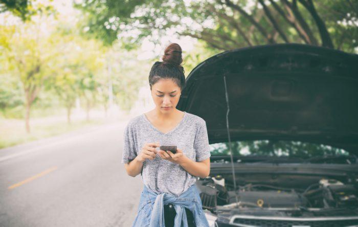 Saiba tudo sobre a assistência 24 horas do seguro auto