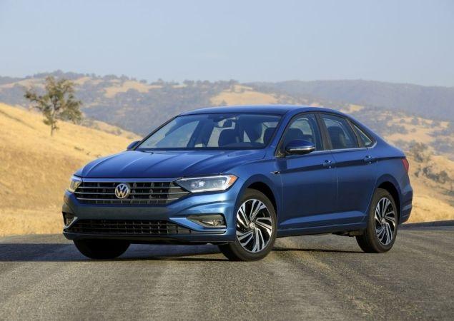 O preço médio do seguro dos carros que ainda serão lançados em 2018
