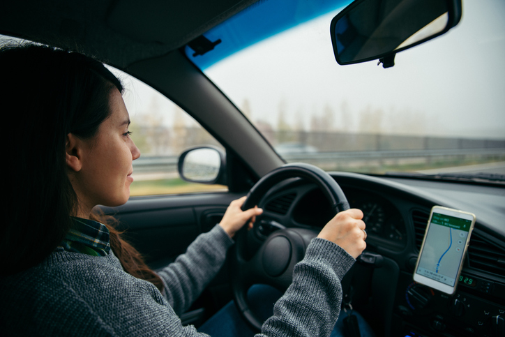 Descubra como a direção segura e emocional pode te ajudar