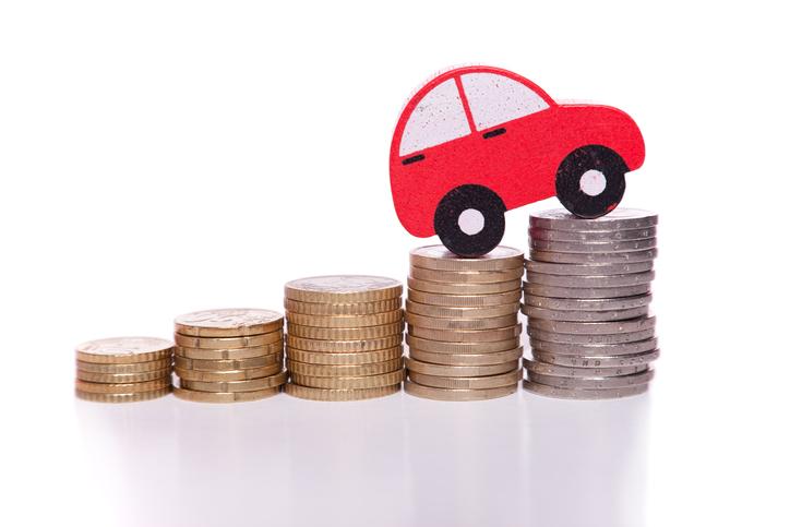 20 coisas que você deve saber antes de contratar um seguro de carro