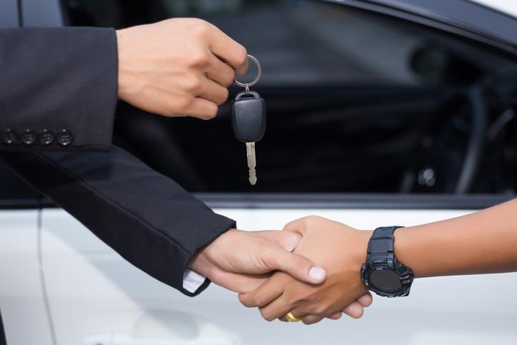 30 dicas para comprar um carro usado sem arrependimentos
