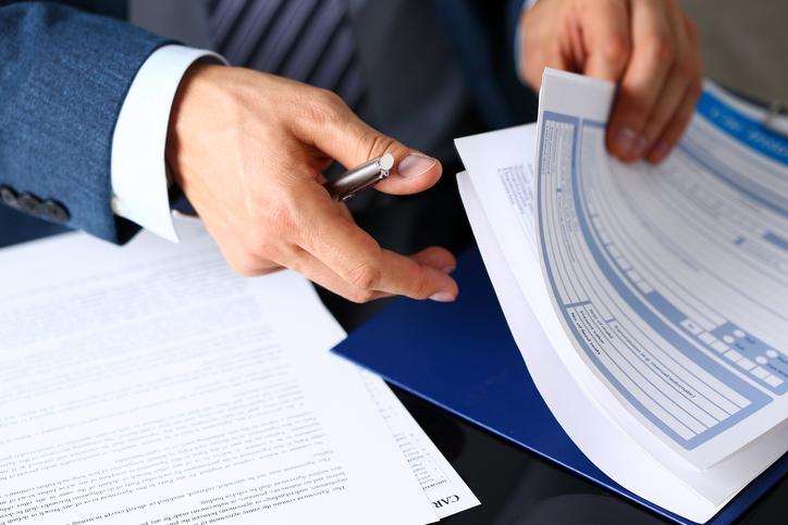 Quais são seus direitos se a seguradora não pagar a indenização do seguro auto