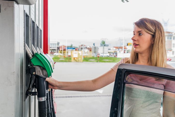 É melhor um veículo a diesel ou a gasolina? Veja vantagens e desvantagens