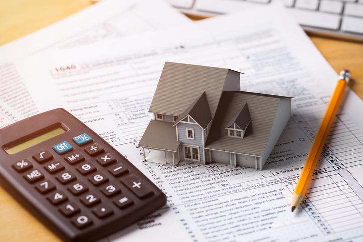 Como funciona o consórcio de casa