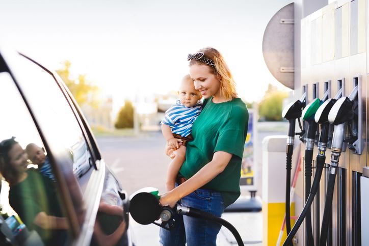 Como escolher o melhor combustível para seu veículo