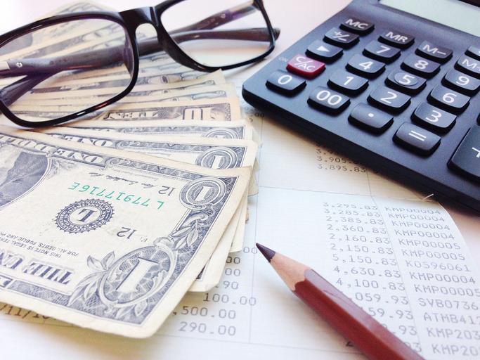 Guia completo sobre empréstimos