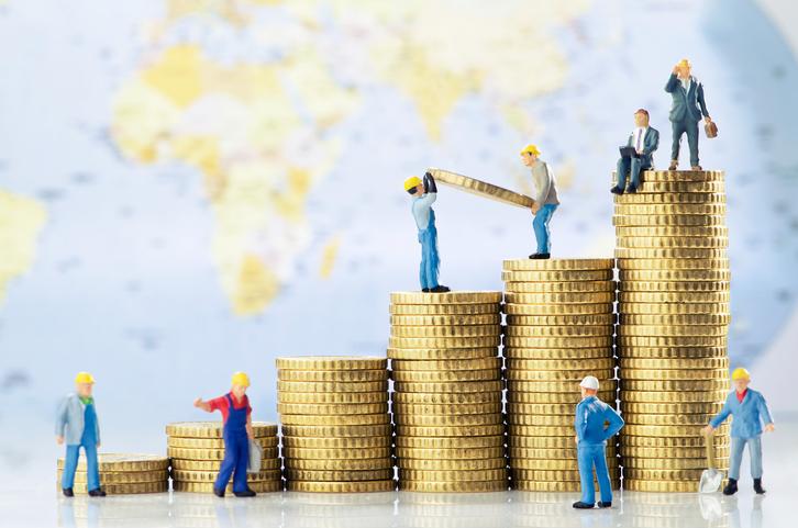 Guia sobre investimentos