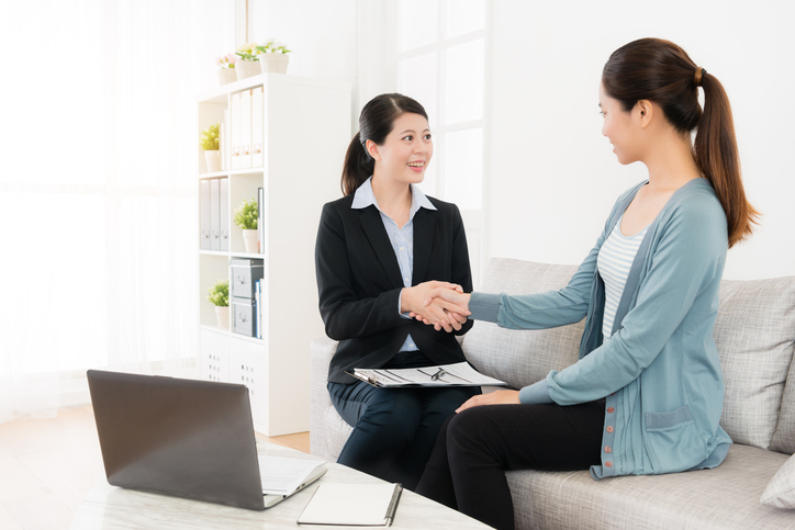 Como funciona o seguro de garantia estendida