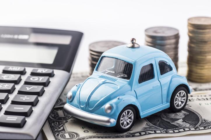 Preço do seguro dos carros mais vendidos nas capitais