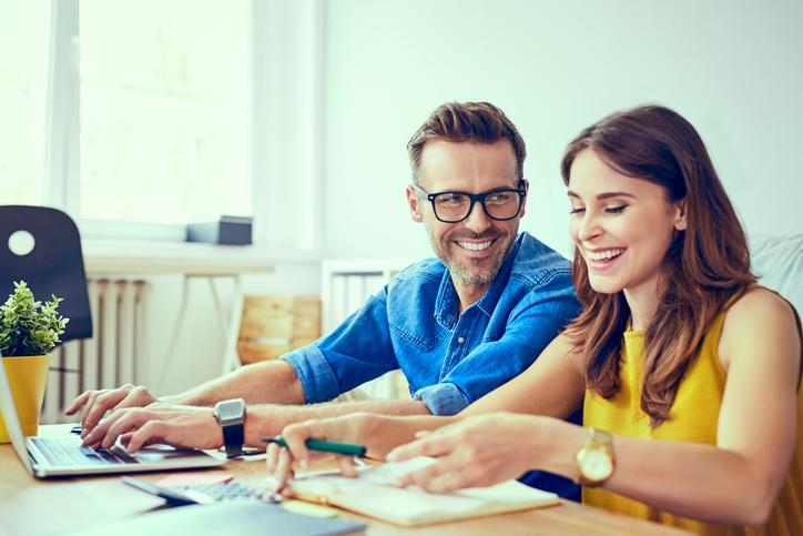 Veja como o seguro pode ajudar no seu planejamento financeiro