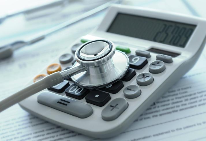 Plano de saúde com coparticipação: saiba como funciona