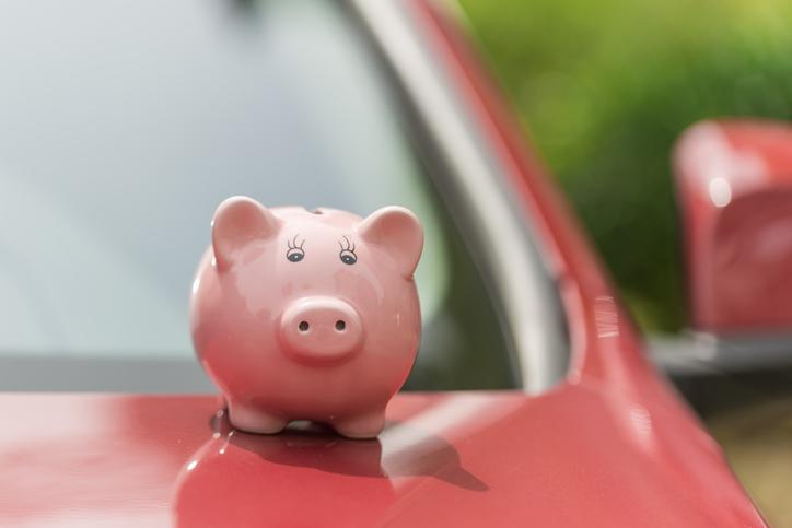 Quanto você pode economizar com o bônus do seguro sendo um bom motorista?