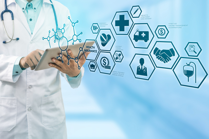 O que seu plano de saúde cobre? Entenda sobre as coberturas do plano de saúde