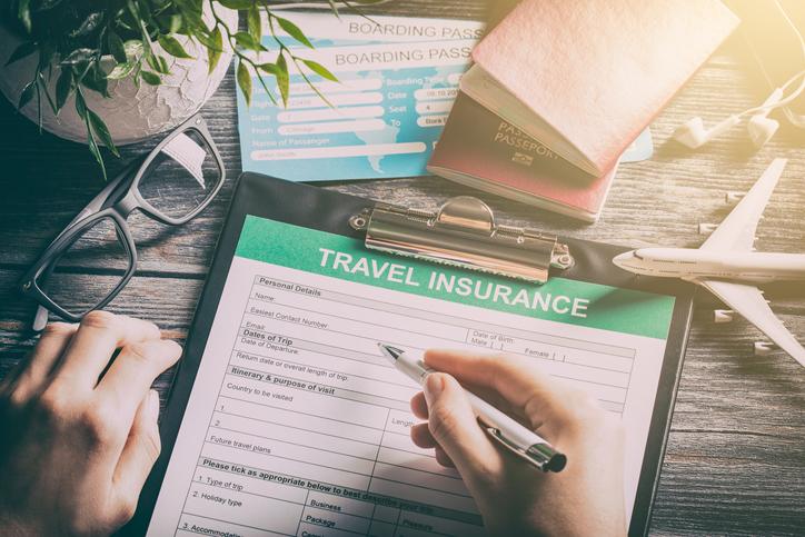 Seguro viagem é obrigatório? Descubra se precisa sempre de um seguro de viagem